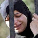 أوضاع قاسية تعيشها الأسيرات الفلسطينيات في سجن هشارون الإسرائيلي