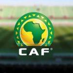 الكاف: نتيجة مباراة مصر وتونس لا تزال محل دراسة
