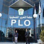منظمة التحرير تحذر من ارتفاع وتيرة الانتهاكات الإسرائيلية ضد الفلسطينيين