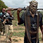 بوكو حرام تقتل 15 جنديًا في نيجيريا