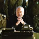 معاريف: خلافات حادة ما بين ليبرمان وقادة جيش الاحتلال حول التصعيد في غزة