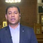 فيديو| إقبال على كنيسة العذراء بالمعادي بعد اعتمادها ضمن مسار العائلة المقدسة