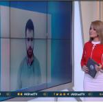 فيديو  مراسل الغد: انتهاء إجلاء جميع السكان من بلدتي الفوعة وكفريا السورية