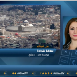 فيديو  تفاصيل الهجوم الانتحاري في السويداء جنوب سوريا