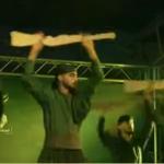 فيديو| مركز الفن الشعبي يحتضن فعاليات مهرجان فلسطين الدولي 2018