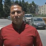 فيديو| اعتصام برام الله للمطالبة بوقف اقتطاع مخصصات الأسرى وذوي الشهداء