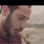 فيديو| الموسيقى المقدسية تناضل للتأكيد على عروبة فلسطين