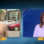فيديو  مراسل الغد: الحكومة المصرية تضع 5 أهداف استراتيجية أمام البرلمان المصري