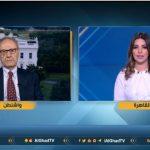 فيديو| قضايا خلافية بين ترامب وبوتين قبل قمة هلسنكي