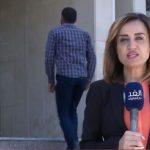 فيديو| البرلمان الأردني يبدأ جلسات الرد على بيان حكومة الرزاز