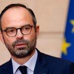 فرنسا تعتزم تشديد العقوبات بشأن الاحتجاجات غير المصرح بها