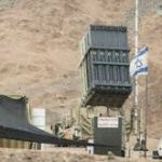 إسرائيل: تشغيل نظام «مقلاع داود» الدفاعي تحسبا لإطلاق صواريخ في سوريا