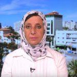 البطش: «الأونروا» ارتكبت مجزرة بحق الموظفين بغزة.. وهؤلاء وراء قرار التسريح