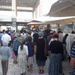 يوسف ادعيس يطالب العرب والمسلمين بحماية الأقصى ومنع الاقتحامات