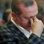 تركيا على شفا انتخابات مبكرة بعد انشقاقات حزب أردوغان