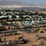 حماس: حكومة الاحتلال الإسرائيلي تستهدف تهويد مدينة الخليل