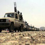 مقتل 50 حوثيا في معارك مع الجيش اليمني بمحافظة مأرب