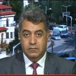 فيديو| محلل: غياب المشاورات قبل جلسة المركزي يعكس تفرد عباس بالقرار