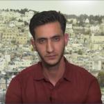 شقيق أسيرة فلسطينية: سوزان العويوي تعرضت لانتكاسة صحية وخضعت لتحقيقات قاسية