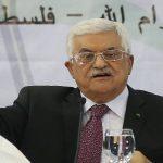 فلسطين تتقدم بشكوى لـ«العدل الدولية» ضد وجود السفارة الأمريكية بالقدس