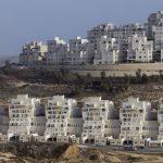 محاكم الاحتلال.. آليات جديدة لشرعنة 2000 وحدة استيطانية بالضفة الغربية