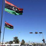 دراسة: الليبيون يريدون حكومة وطنية حقيقية وتوزيع الثروة