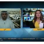فيديو  صحفي: المؤشرات تفيد بمحاولة قطر زعزعة الأمن في البحرين