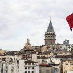 زلزال بقوة 5.1 درجة يضرب ساحل غرب تركيا