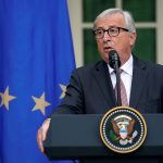 الاتحاد الأوروبي يدعم المغرب وإسبانيا بشأن الهجرة لكن التمويل محدود