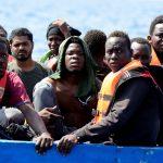 كيف أثر فيروس كورونا على أوضاع اللاجئين؟
