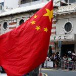 ارتفاع عدد الأثرياء في الصين
