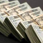 فزع كورونا يمحو 474 مليار دولار من قيمة أسهم أوروبا