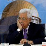 عباس يناقش التصعيد الإسرائيلي مع جهات عربية ودولية