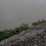 164 قتيلا في الفيضانات بولاية كيرالا الهندية