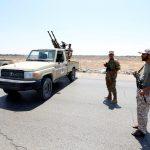 محلل ليبي: وقف إطلاق النار فرصة للعودة إلى المسار السياسي