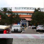 الشرطة الأمريكية تبحث عن الدافع وراء حادث قتل جماعي جديد في فلوريدا