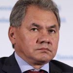 روسيا: الغواصة التي اشتعلت فيها النيران كانت تعمل بالطاقة النووية