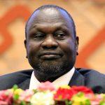 وزير سوداني: زعيم المتمردين بجنوب السودان يرفض التوقيع على اتفاق سلام
