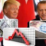 السياسة تعصف بالاقتصاد التركي