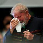 القضاء البرازيلي يجيز الإفراج عن الرئيس الأسبق لولا دا سيلفا