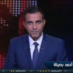 برنامج وراء الحدث   تصعيد أمريكي جديد ضد الفلسطينيين - هجوم غربي محتمل على سوريا   حلقة 2018.08.25