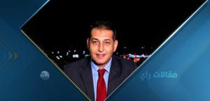 أكرم عطا الله يكتب: لم تعد القاهرة نداهة اليتيم الفلسطيني..!!   قناة الغد