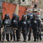 مقتل ثلاثة جنود بانفجار في شمال غرب باكستان