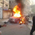 إسرائيل تتوعد بالعودة لسياسة الاغتيالات.. والمقاومة تتأهب في غزة!