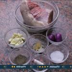 فيديو| خطوات عمل «الروزبيف» في عيد الأضحى