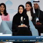 فيديو| أكثر من 105 ملايين شاب.. طاقة هائلة بالمنطقة العربية