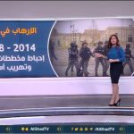 فيديو| العمليات الإرهابية في الأردن على مدار السنوات الأخيرة