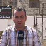 فيديو| تضييقات الاحتلال على المدارس الفلسطينية مع بداية العام الدراسي