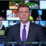 فيديو| مراسل الغد يكشف تفاصيل انفجار مستودع أسلحة تابع لجبهة النصرة شمال سوريا