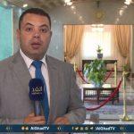 فيديو| جامعة الدول العربية تحتفل باليوم العالمي للشباب